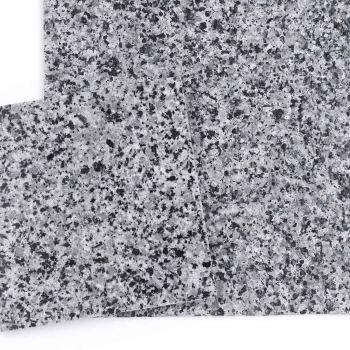 Granite Match 2