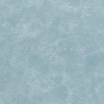 SRT-225 BLUE WAVES