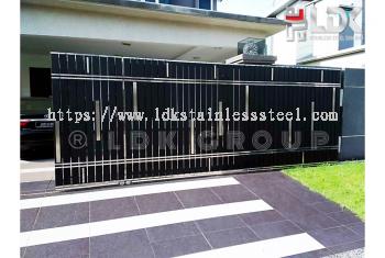 LDK GATE098