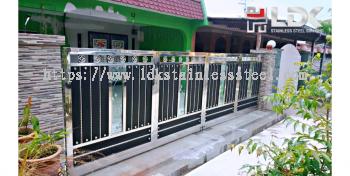 LDK GATE096