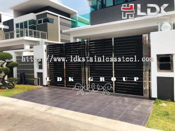 LDK GATE093