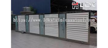 LDK GATE089