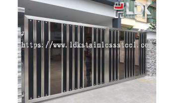LDK GATE082