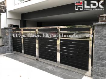 LDK GATE072