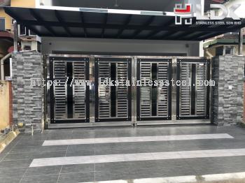 LDK GATE064