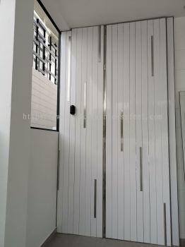 LDK SPECIAL DOOR