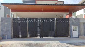 GATE 210