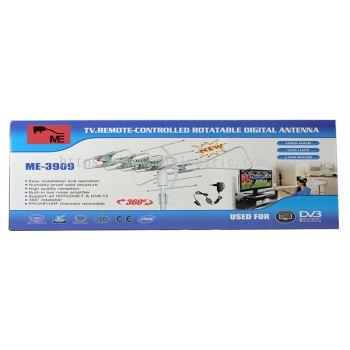 ME-3909