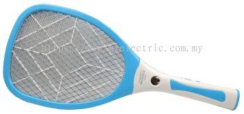 Minlite TB201 Insect killer racket