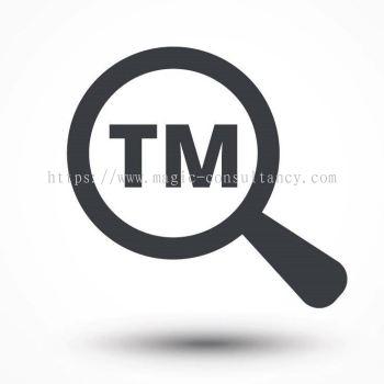 TradeMark 商标