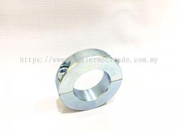 Kawada Set Collar / Shaft Collar