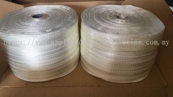woven polyetser strap