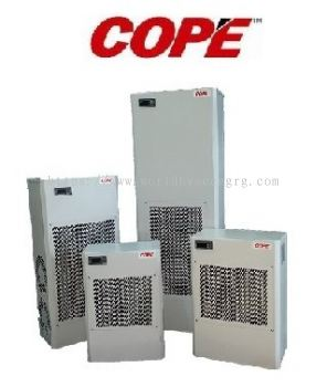 COPE PANEL AIRCOND