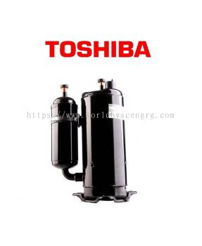 PH400X3CS TOSHIBA COMPRESSOR MOTOR