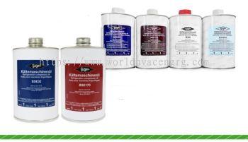 BITZER COMPRESSOR OIL BSE170  B5.2