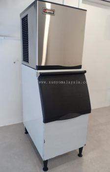 VOTTO Ice Maker Machine
