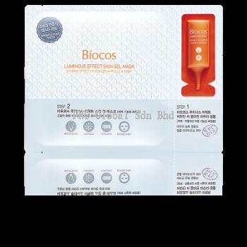 Biocos Luminous