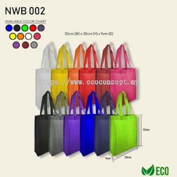 Non Woven Bag 002