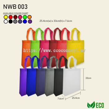 Non Woven Bag 003