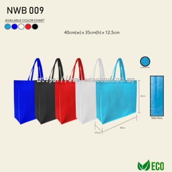 NWB 009