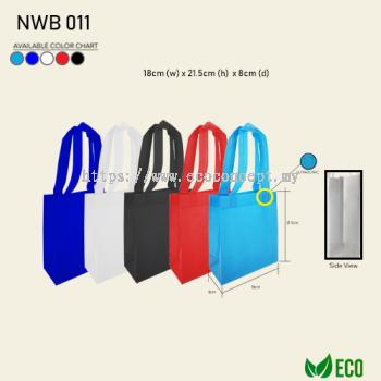 NWB 011