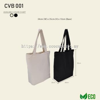 CVB 001