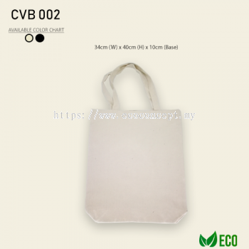 CVB 002 Natural Beige