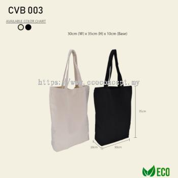 CVB 003