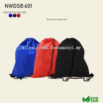 NWDSB 601