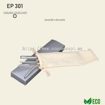EP - 301