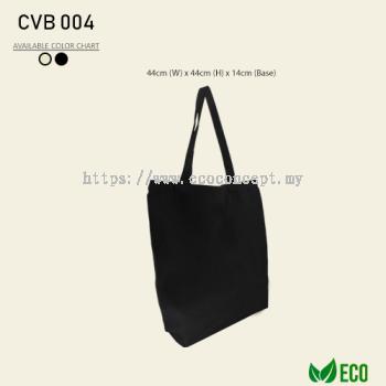 CVB 004 - Black 02