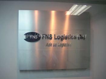 FNS Logistics