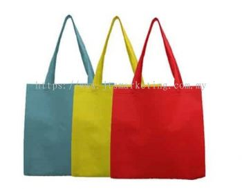Non Woven and Recycle Bags