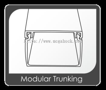Modular Trunking