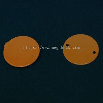 Circular Protector Cover