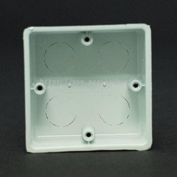 (KOB) Conceal Box
