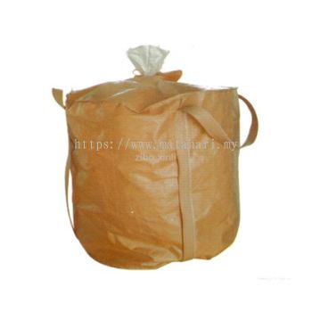 Flexible Intermediate Bulk Container (FIBC) / Jumbo Bag