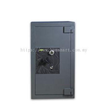 OFFICE SERIES S4 SAFE