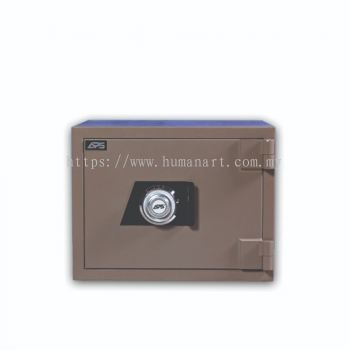 PERSONAL SERIES AP 1 SAFE BROWN