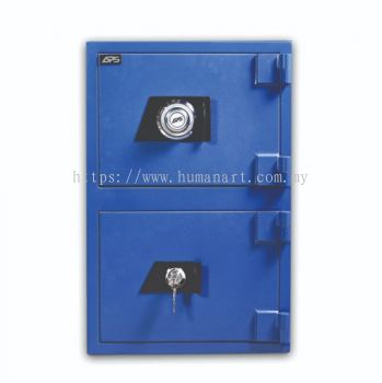 PERSONAL SERIES AP 3 SAFE BLUE