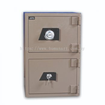 PERSONAL SERIES AP 3 SAFE BROWN