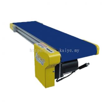 MMX1-Direct Belt Conveyor
