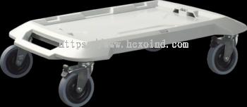 BOSCH Roller PlateL-BOXX Roller Professional