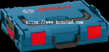 BOSCH Carrying Case System L-BOXX 102 Professional