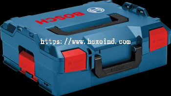 BOSCH Carrying Case System L-BOXX 136 Professional