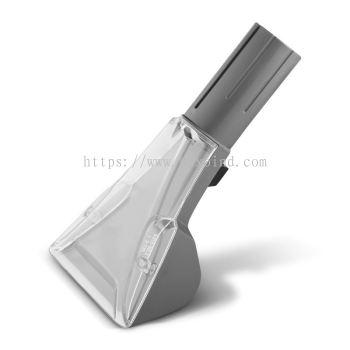 Karcher Upholstery Nozzle , 41300010