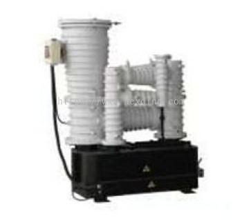 EVP - Z Series Oil Ejector Booster Pump