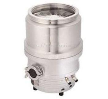 EVP - CXF Series Maglev Turbomolecular Pump