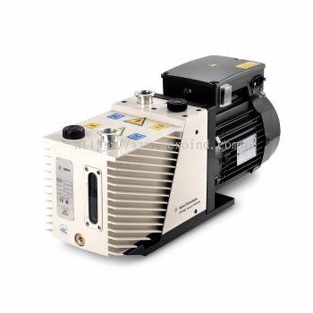 Agilent / Varian DS 402 Rotary Vane Pump
