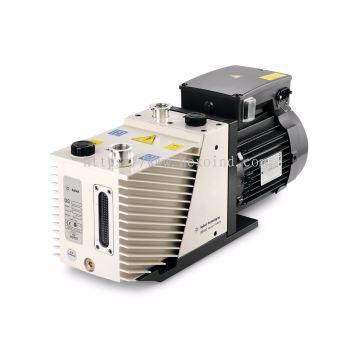 Agilent / Varian DS 602 Rotary Vane Pump